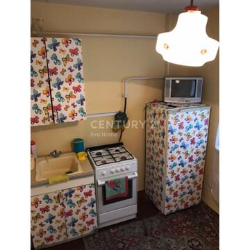 Первоуральск, 2 комнатная, Емлина, 6 - Фото 2