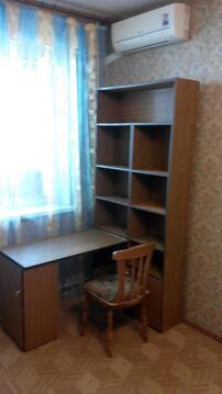 Аренда квартиры, Белгород, Ул. Есенина - Фото 5