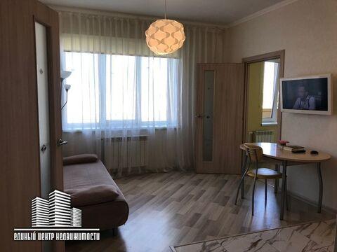 3х к. квартира, г. Дмитров, ул. Пионерская д. 2 - Фото 3