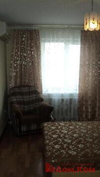 Аренда квартиры, Хабаровск, Ул. Ленинградская - Фото 3