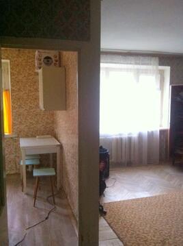 Продажа 1 комн.квартиры в Домодедово - Фото 1