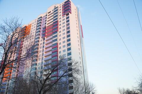 Продажа квартиры, Рязань, Московский - Фото 2