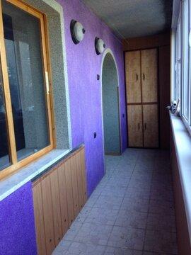 Продажа квартиры, Минеральные Воды, Ул. Бештаугорская - Фото 2