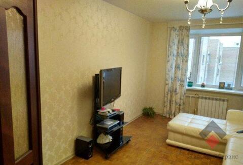 Продам 3-к квартиру, Нахабино, Новая Лесная улица 3 - Фото 1