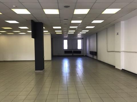 Аренда офиса в Бизнес-квартале Арма - Фото 1