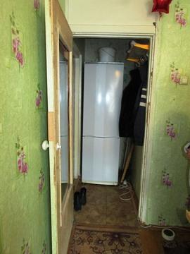 Продам комнату Ворошилова 19 - Фото 3