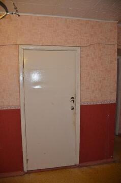 Продажа комнаты, Тольятти, Ул. Юбилейная - Фото 5