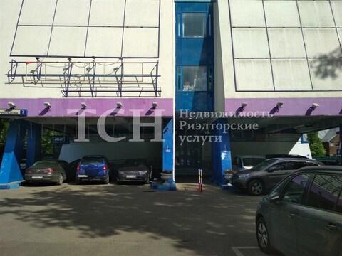 Псн, Пушкино, ул Грибоедова, 7 - Фото 3