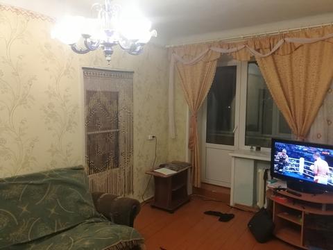Квартира, ул. Красноармейская, д.11 - Фото 1