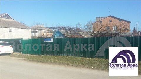 Продажа участка, Крымск, Крымский район, Ул. Синева - Фото 3