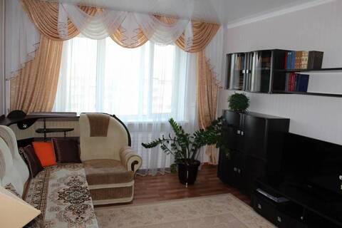 Продам 3-комн. кв. 64 кв.м. Пенза, Антонова - Фото 2