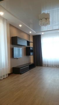 Сдам 2-комнатную квартиру в Нижегородском р-не - Фото 2