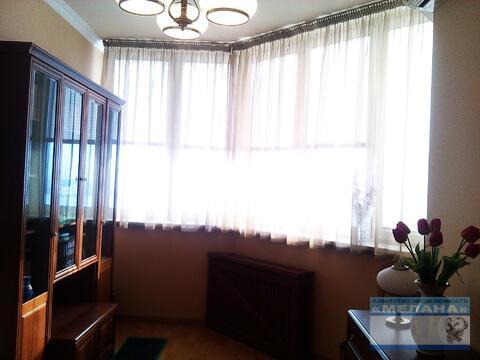 Элитная 4 кк чуйкова 55 - Фото 3