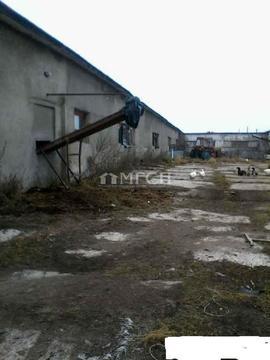 Продажа производственного помещения, Новое Аннино, Петушинский район, . - Фото 2