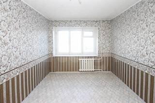 Светлая просторная 2-ая квартира - Фото 1