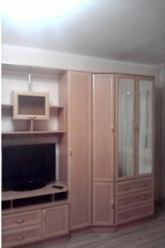 Сдам квартиру Вышний Волочёк, улица Мира, 66 - Фото 2