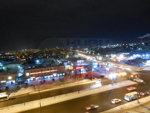 Продажа квартиры, Вологда, Пошехонское ш. - Фото 4