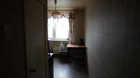 1 комнатная квартира в г. Кубинка (Кубинка-1, Полигон) - Фото 5