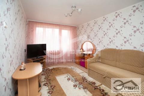 Объявление №62982668: Продаю 1 комн. квартиру. Калининград, ул. Машиностроительная, 158,