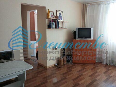 Продажа квартиры, Новосибирск, Ул. Одоевского - Фото 4