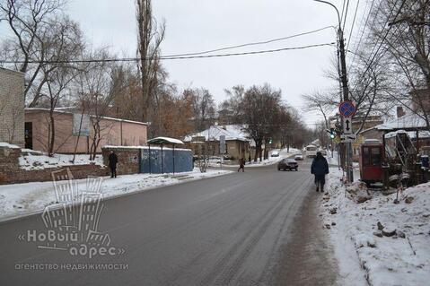Продажа псн, Воронеж, Ул. Сакко и Ванцетти - Фото 3