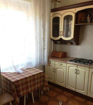 1-комнатная квартира Маршала Жукова 12б - Фото 4