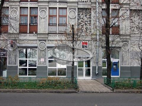 Свободное назначение, 196 кв.м. - Фото 1