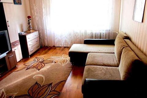 Аренда квартиры, Сочи, Ул. Тимирязева - Фото 3
