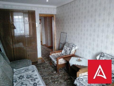 Сдается 3-х комнатная квартира ул. Попова - Фото 2