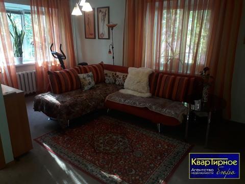 Продается однокомнатная квартира в центре г. Углич - Фото 3