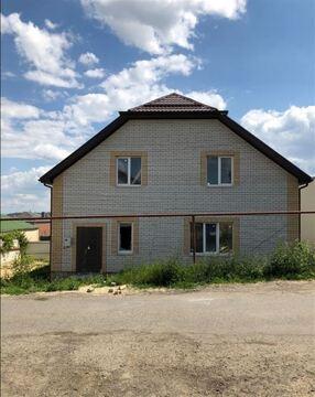 Продажа дома, Ставрополь, Ул. Архангельская - Фото 1