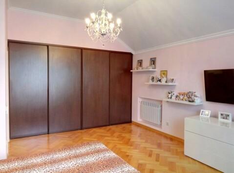 Продажа дома, Березовый, Ул. Зеленая - Фото 4