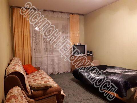 Продается 1-к Квартира ул. Студенческая - Фото 1