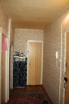 Квартира в Северном районе - Фото 2