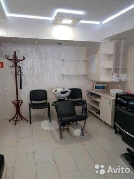 Сдам помещение для парикмахеров - Фото 2