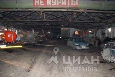 Аренда склада, Балашиха, Балашиха г. о, Улица Почтовая - Фото 2