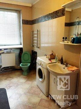 Жилой дом 160 кв.м, большой, красивый участок 15 соток. 20 км МКАД - Фото 4