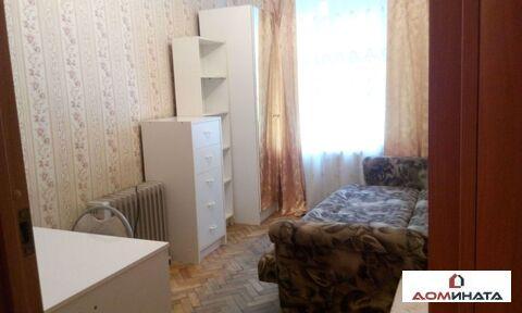Продажа квартиры, м. Площадь Мужества, Ул. Болотная - Фото 2