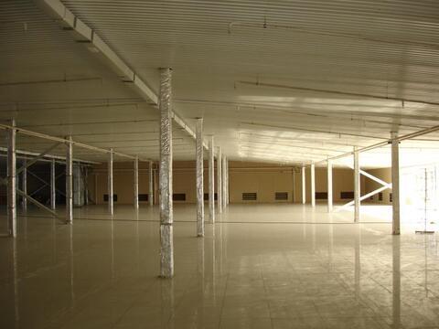 Аренда торгового помещения, Иркутск, 1-я Московская - Фото 4