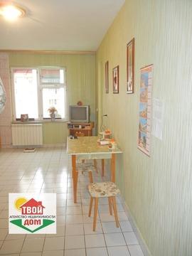 Продам 3-к квартиру 121 кв.м, Малоярославец, Российских газовиков - Фото 2