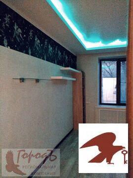 Квартира, ул. Комсомольская, д.144 - Фото 2