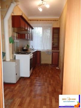 Продается 2-комнатная квартира, Центральный р-н - Фото 1