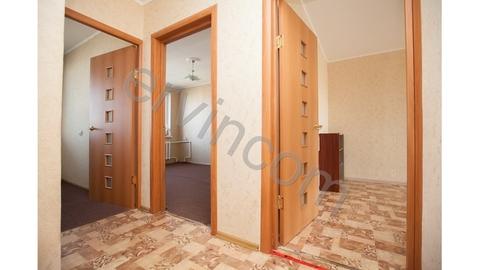 Продажа квартиры, Калининград, Ул. Интернациональная - Фото 5