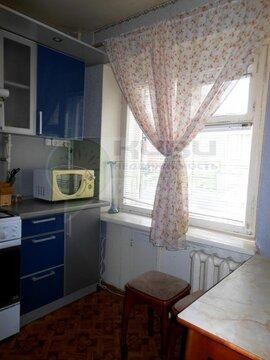 Продажа квартиры, Вологда, Ул. Воровского - Фото 1