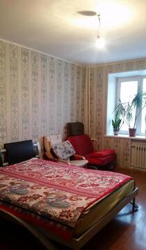 Продам 1-к квартиру, Подольск город, Колхозная улица 18 - Фото 2
