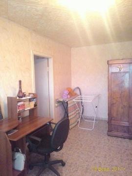 Продам 3 комнатную мкр. Роща - Фото 3