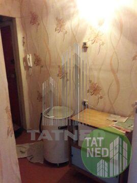 Продажа: Квартира 2-ком. Татарстан 64 - Фото 5