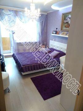 Продается 2-к Квартира ул. Советская - Фото 1