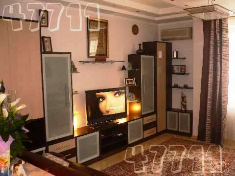 Продажа квартиры, м. Ясенево, Ул. Тарусская - Фото 4