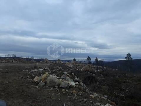 Земельный участок, Мурманск, Южная - Фото 2